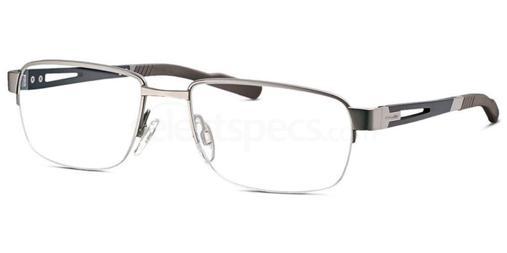 30 820673 Glasses, TITANflex by Eschenbach