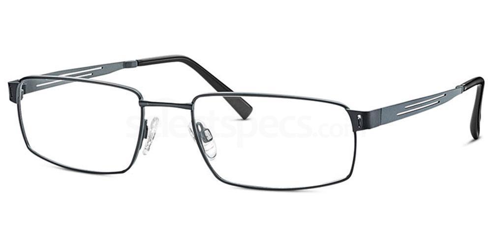 30 820665 Glasses, TITANflex by Eschenbach