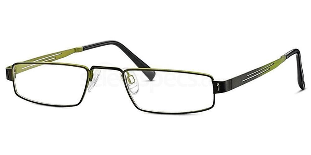 10 820664 Glasses, TITANflex by Eschenbach