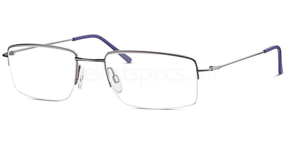 30 820660 Glasses, TITANflex by Eschenbach