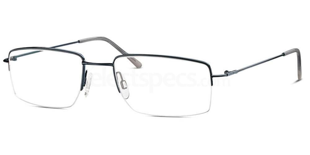 70 820660 Glasses, TITANflex by Eschenbach