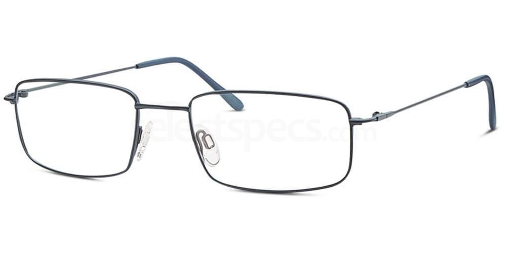 70 820659 Glasses, TITANflex by Eschenbach