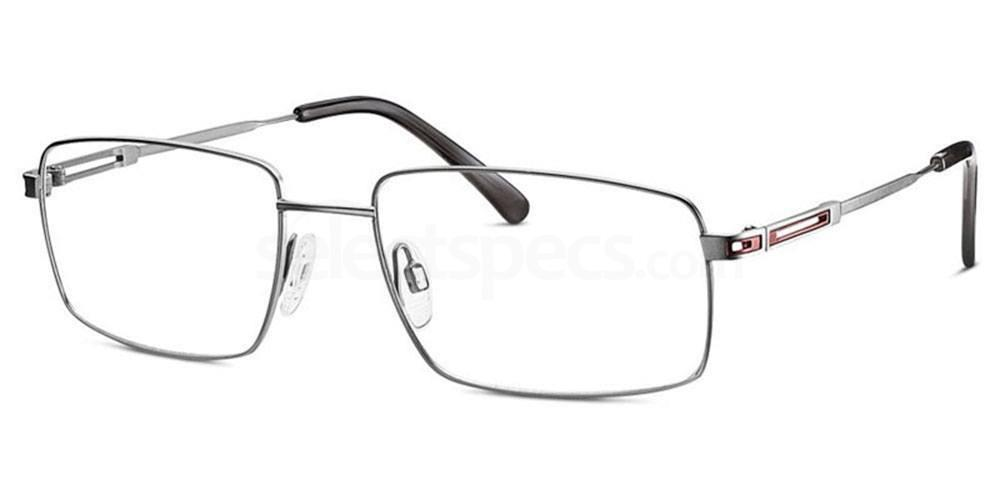 30 820645 Glasses, TITANflex by Eschenbach