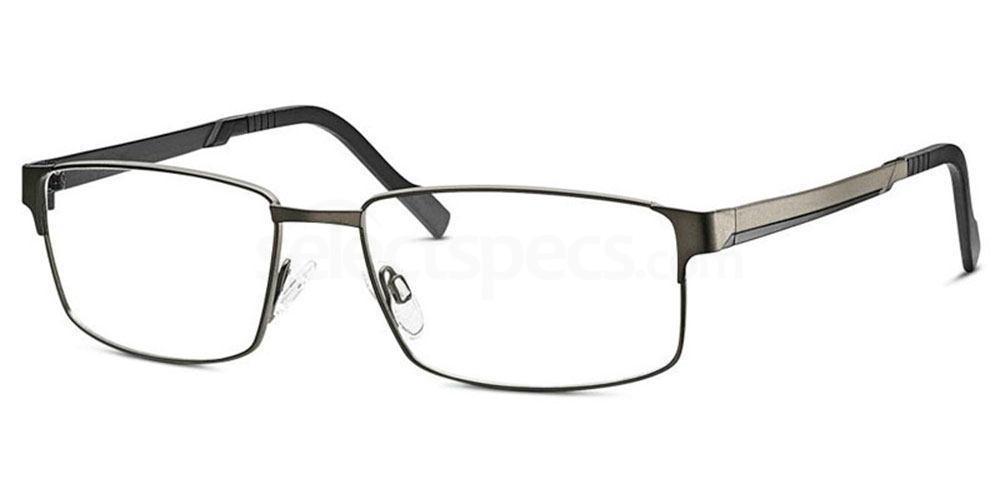 30 820644 Glasses, TITANFLEX