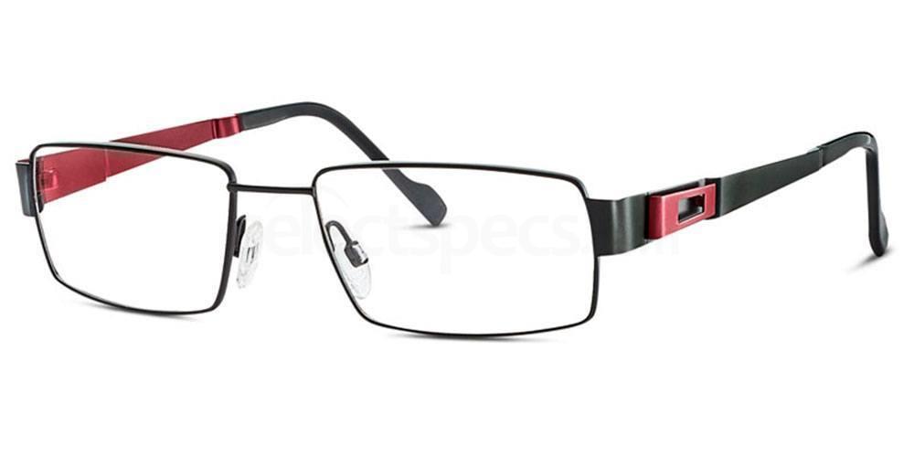 10 820616 Glasses, TITANflex by Eschenbach