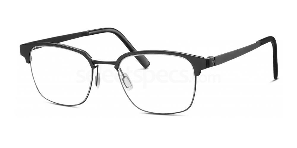 10 820705 Glasses, TITANflex by Eschenbach