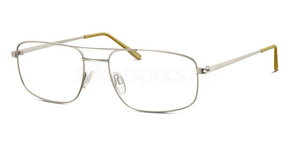 30 820693 Glasses, TITANflex by Eschenbach