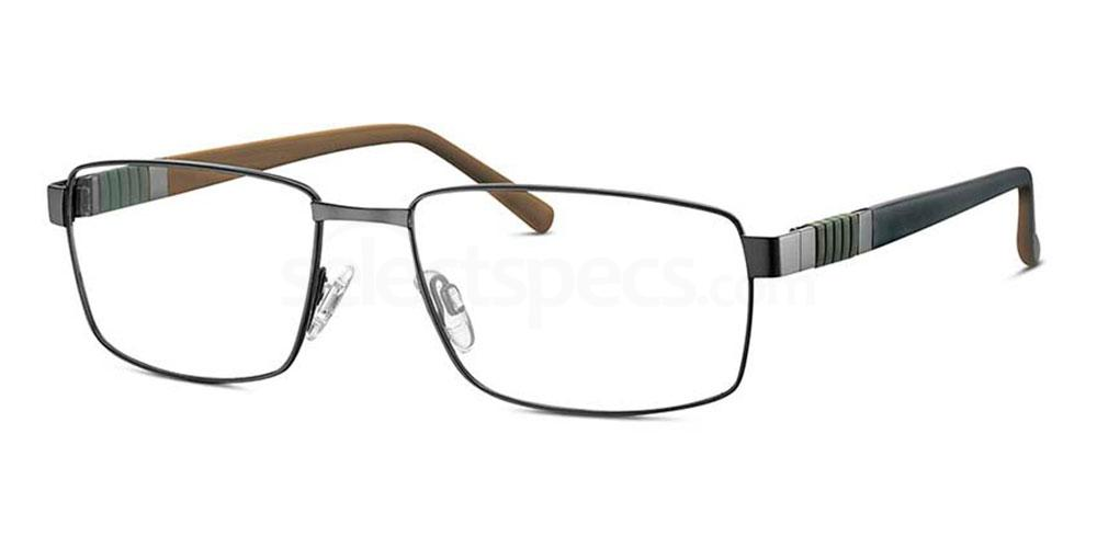 30 820695 Glasses, TITANflex by Eschenbach