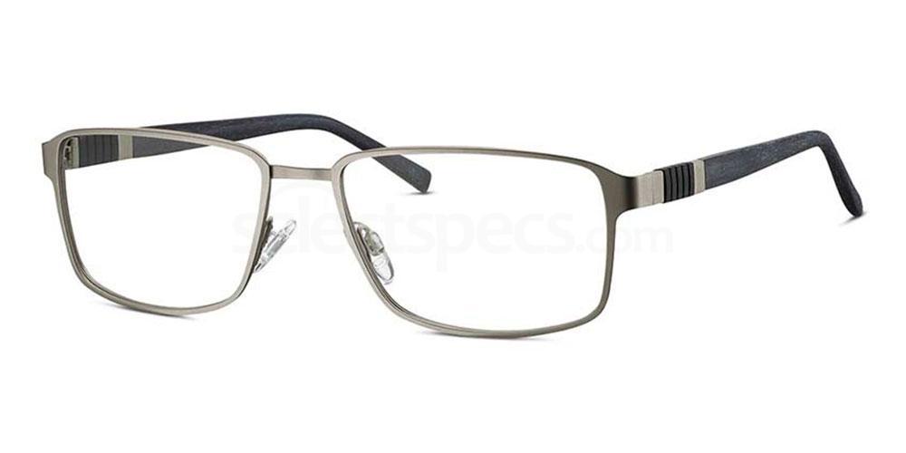 30 820697 Glasses, TITANflex by Eschenbach