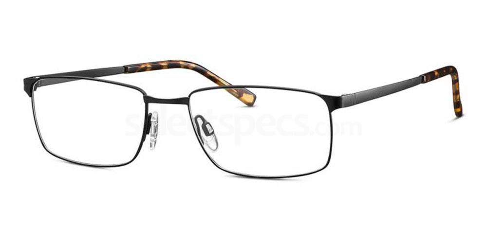10 820711 Glasses, TITANflex by Eschenbach