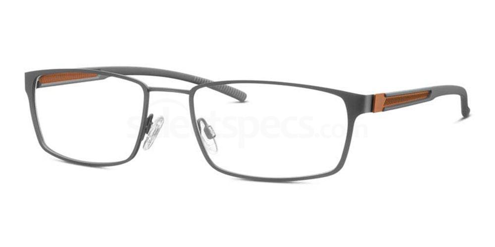 30 850087 Glasses, TITANflex by Eschenbach