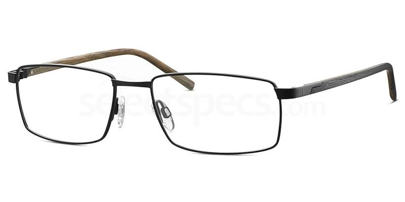 10 820698 Glasses, TITANFLEX