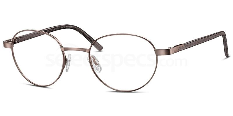 60 820700 Glasses, TITANflex by Eschenbach