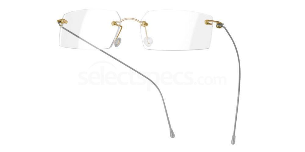 12 Minima-2 Ionized - Invisibles Glasses, MINIMA