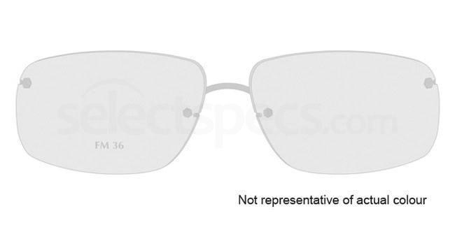 31 Minima Sport-1 Ionized FM36 Sunglasses, MINIMA