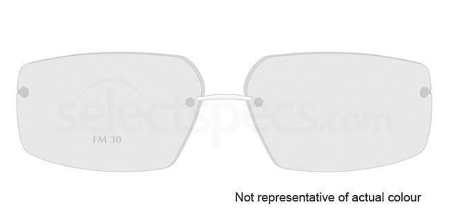 31 Minima Sport-4 FM 30 Sunglasses, MINIMA