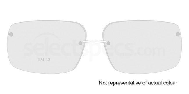 31 Minima Sport-4 FM 32 Sunglasses, MINIMA