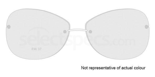 201 Minima Sport-6 FM 37 (color lens 32) Sunglasses, MINIMA