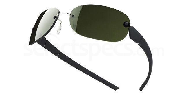202 Minima Sport-7 FM 40 (color lens 31) Sunglasses, MINIMA
