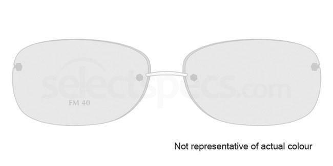202 Minima Sport-7 FM 40 (color lens 45) Sunglasses, MINIMA