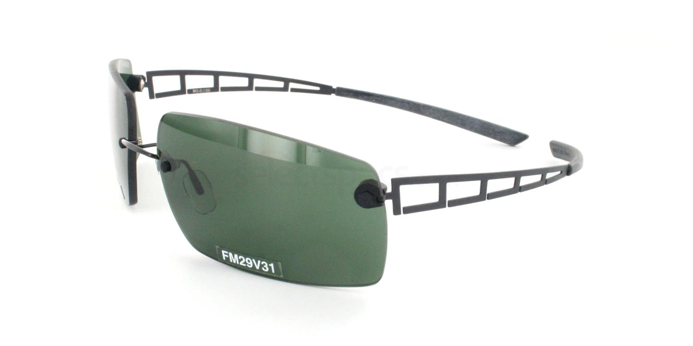086 Minima Sport-8 FM 29 (color lens 31) Sunglasses, MINIMA