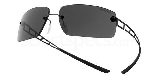 086 Minima Sport-8 FM 29 (color lens 32) Sunglasses, MINIMA