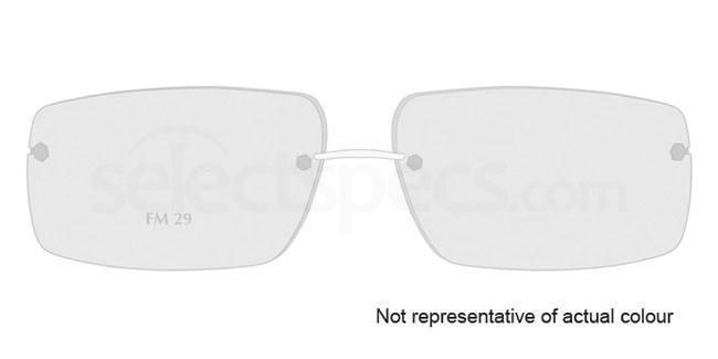 086 Minima Sport-8 FM 29 (color lens 32P) Polarized Sunglasses, MINIMA