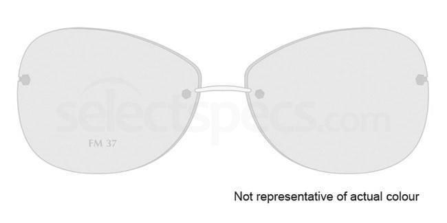 086 Minima Sport-9 FM 37 (color lens 32P) Polarized Sunglasses, MINIMA