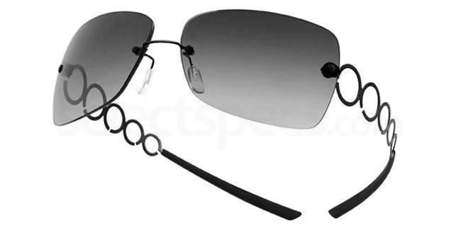 086 Minima Sport-10 FM 39 (color lens 32) Sunglasses, MINIMA