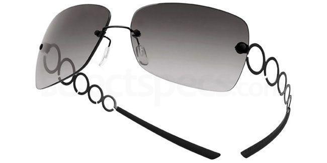 086 Minima Sport-10 FM 39 (color lens 32P) Polarized Sunglasses, MINIMA