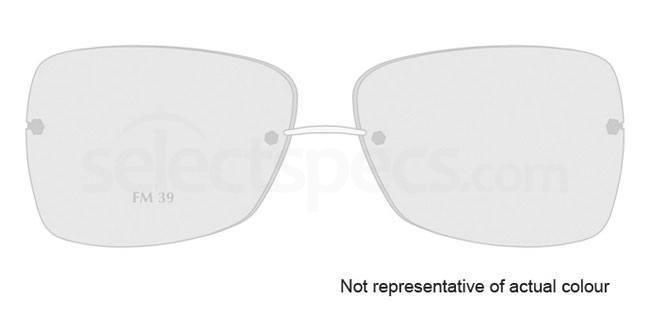 141 Minima Sport-11 FM 39 (color lens 45) Sunglasses, MINIMA