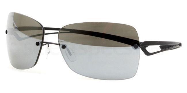 140 Minima Sport-11 FM 39 (color lens 49) Sunglasses, MINIMA