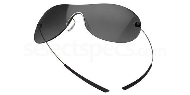 42 Minima Visionair-1 FM 85 Sunglasses, MINIMA