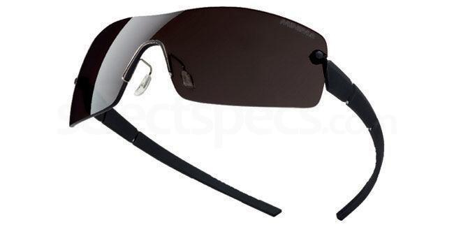 46/202 Minima Visionair-7 FM 84 Sunglasses, MINIMA