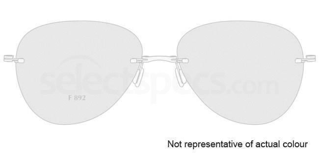 033 Minima Pocket FM 892 (color lens 32) Sunglasses, MINIMA