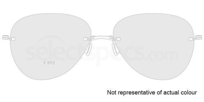 033 Minima Pocket FM 892 (color lens 33) Sunglasses, MINIMA