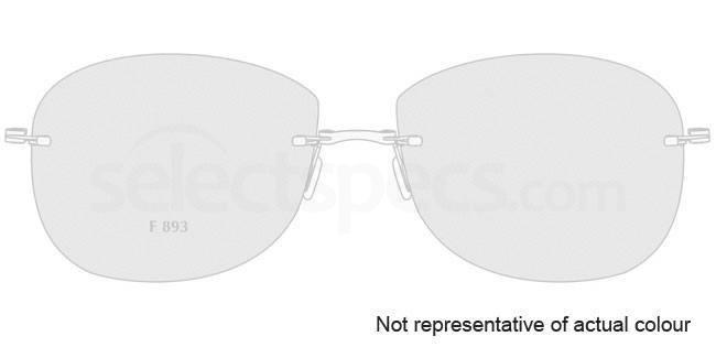 033 Minima Pocket FM 893 (color lens 31) Sunglasses, MINIMA