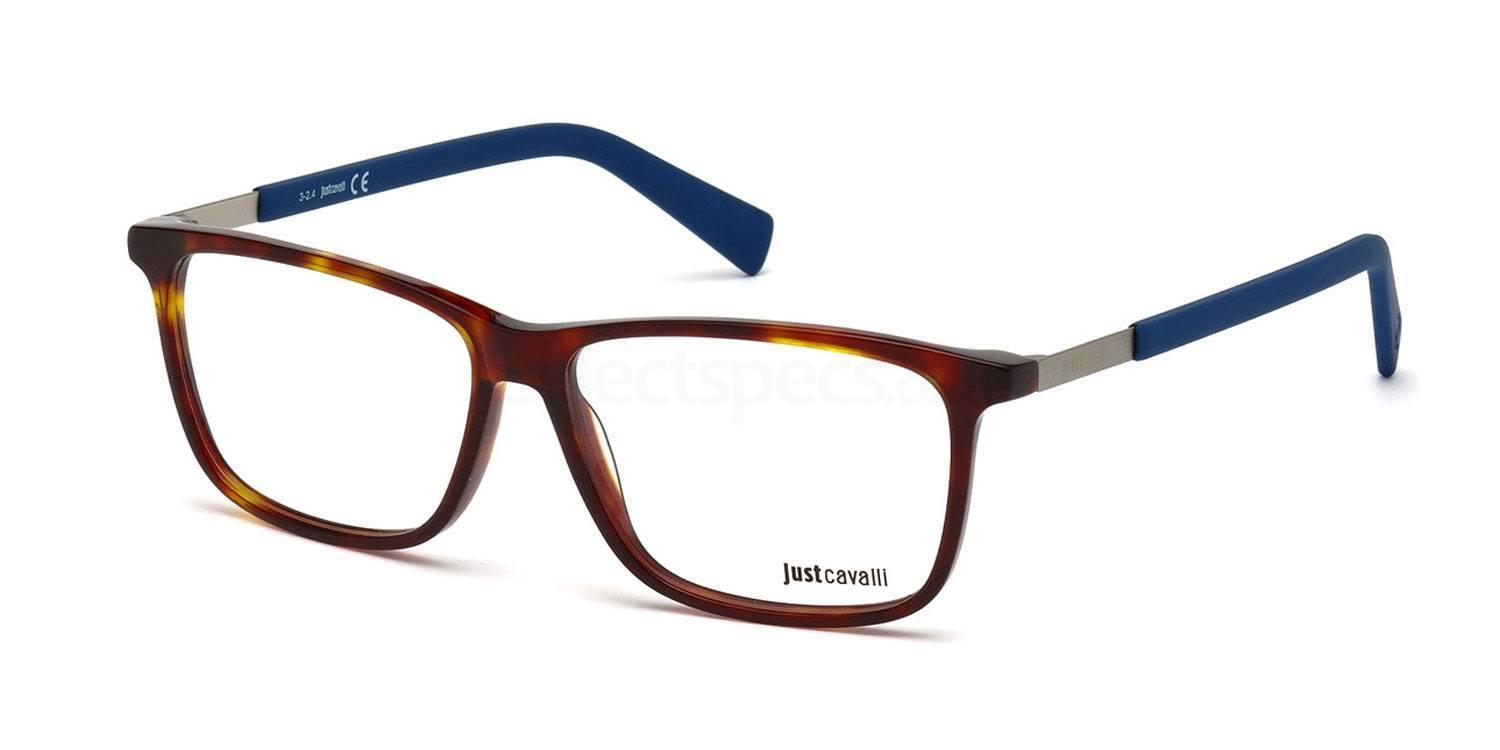 052 JC0691 Glasses, Just Cavalli