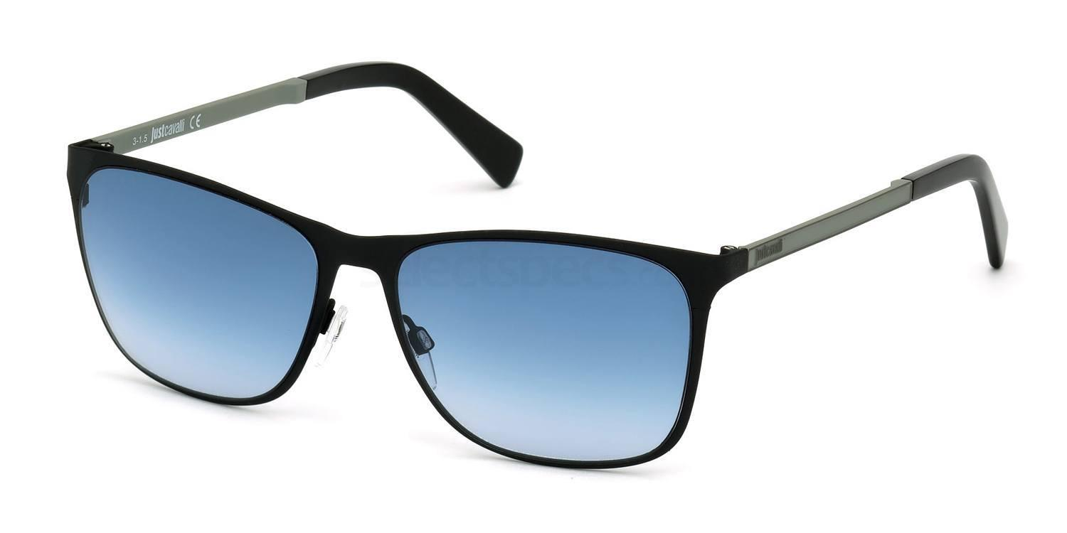 05W JC725S Sunglasses, Just Cavalli
