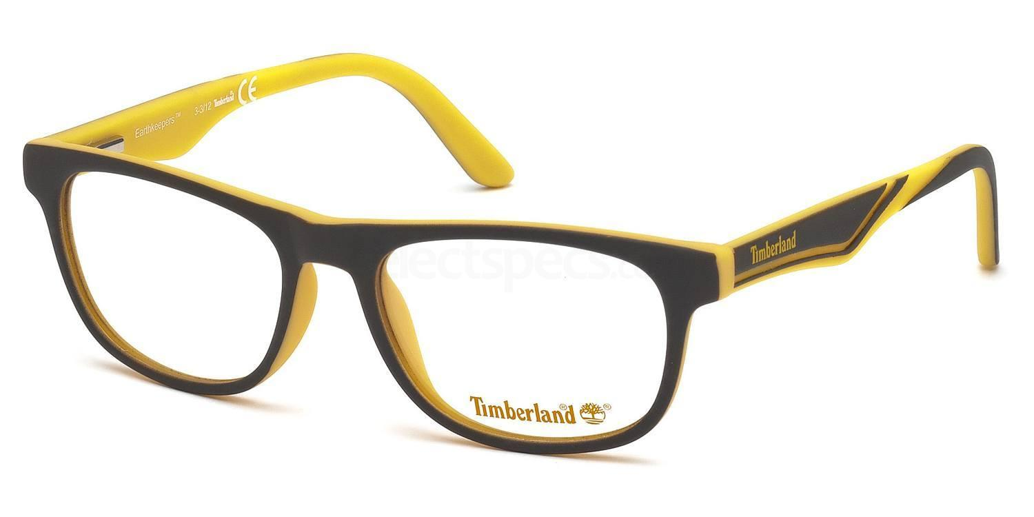 020 TB1267 Glasses, Timberland