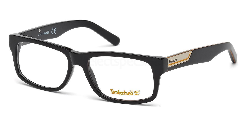 001 TB1288 Glasses, Timberland
