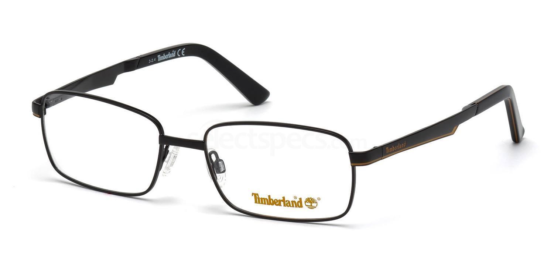 002 TB1312 Glasses, Timberland