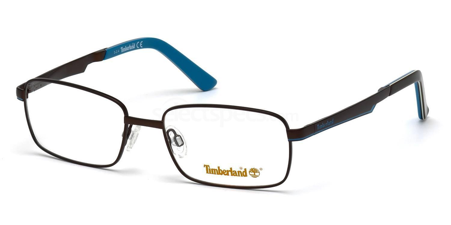 049 TB1312 Glasses, Timberland