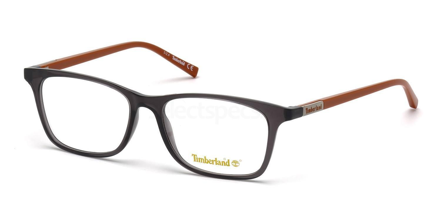 001 TB1314 Glasses, Timberland