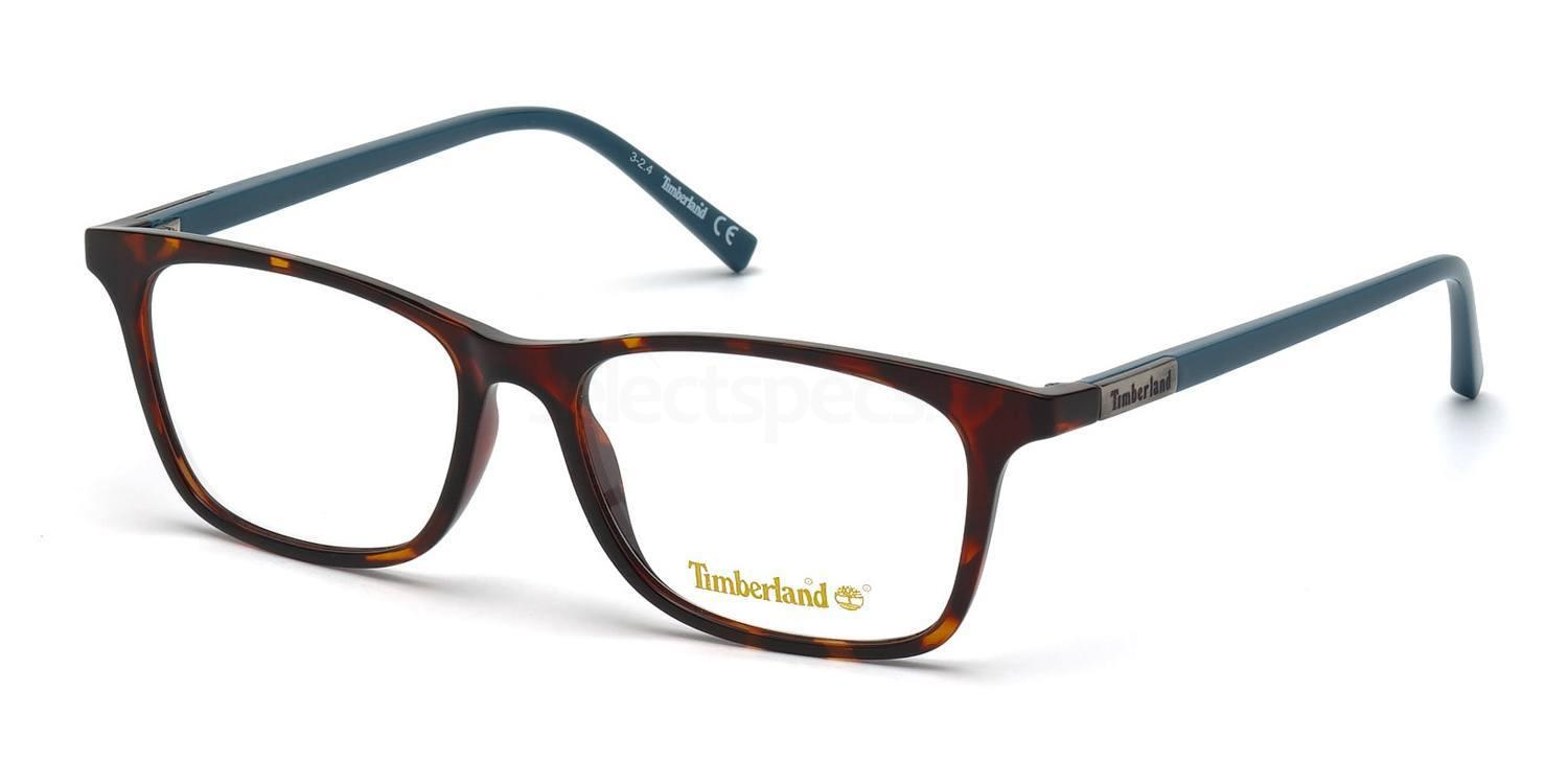 052 TB1314 Glasses, Timberland
