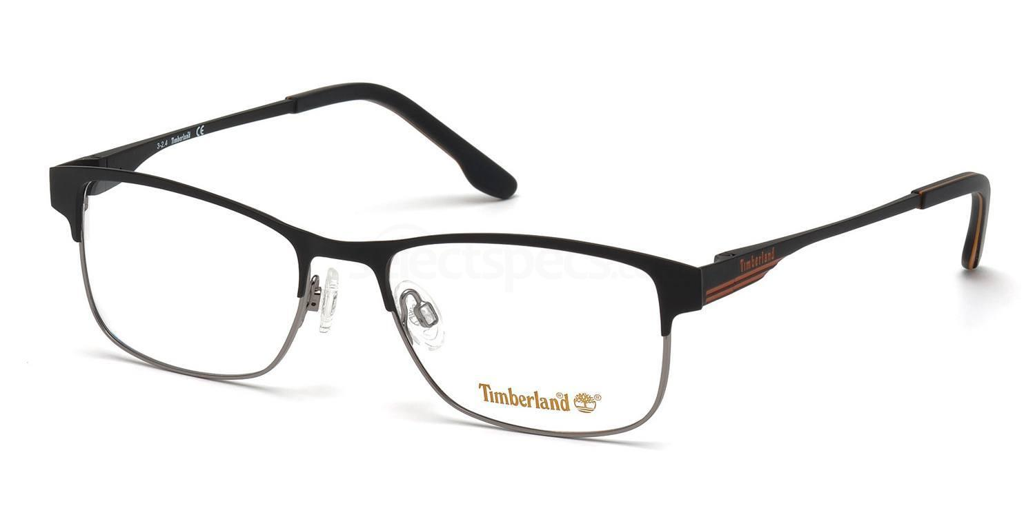 005 TB1316 Glasses, Timberland