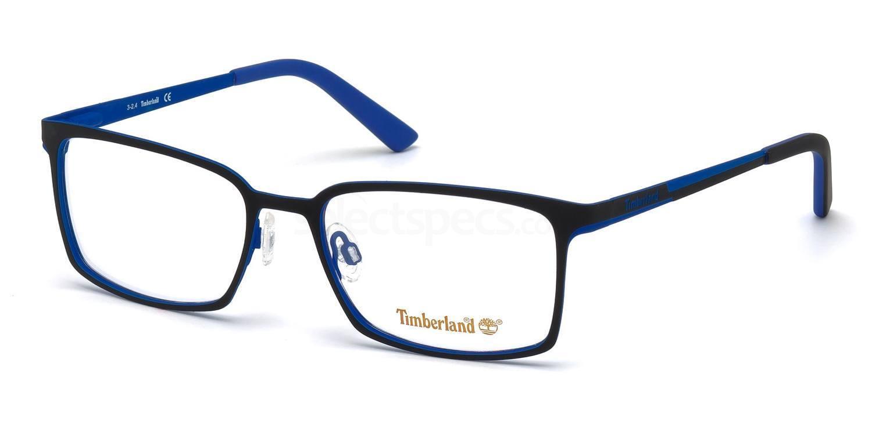 002 TB1317 Glasses, Timberland