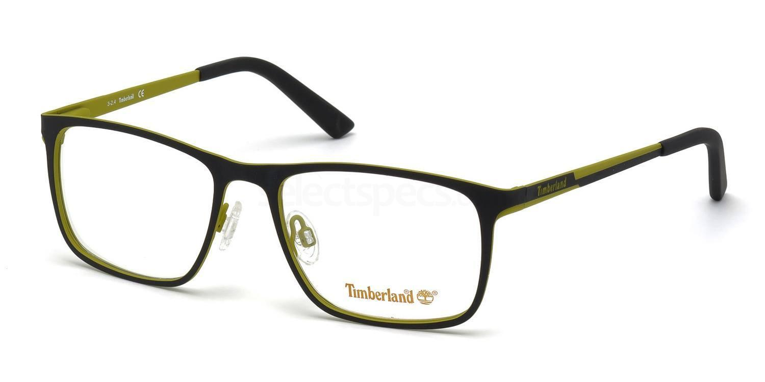 002 TB1318 Glasses, Timberland