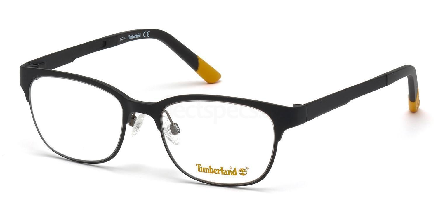 002 TB1319 Glasses, Timberland