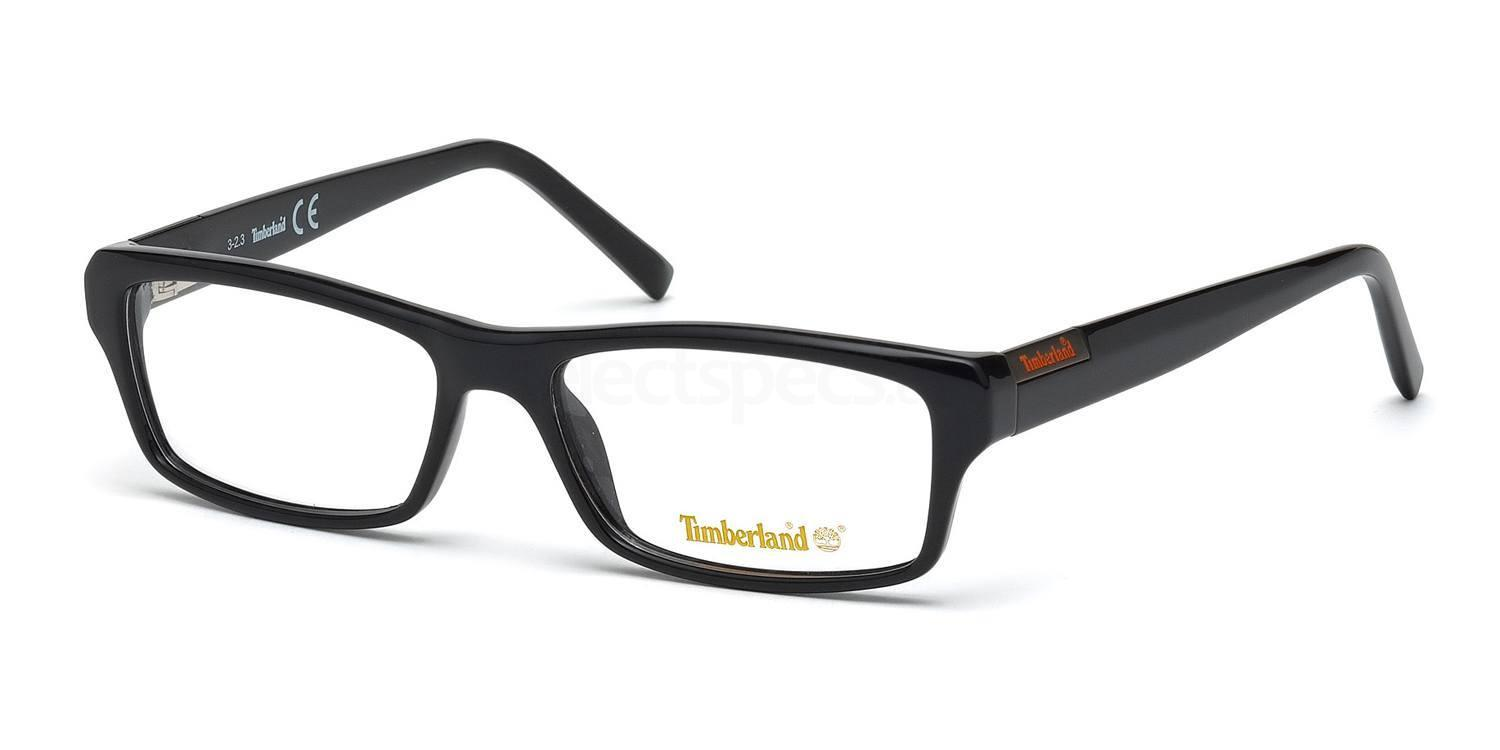 001 TB1298 Glasses, Timberland